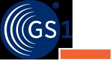GS1 Albania